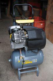 Kompressor Schneider CPM 360-10-20 WX -