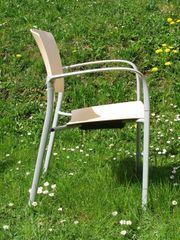 Stuhl Stühle 4 Designerstühle Enea