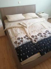 Tolles Bett 160 x 200
