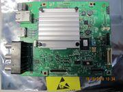 Samsung Main Board -NEU -