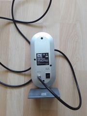 Zimmerantenne One For All DVB-T