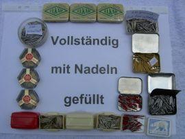 Bild 4 - JAZZ Schellackplatten zu verkaufen - Neunkirchen