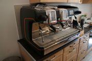La Cimbali Kaffeemaschine Espressomaschine Siebträgermaschine
