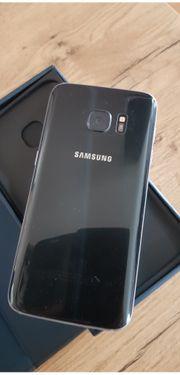 Samsungs Galaxy S7