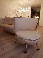 de Sede DS - 102 Sofa