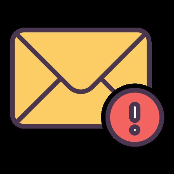 Suche Geile Damen für Mailverkehr