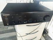 Pioneer Stereo Verstärker