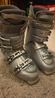 Damen Ski Schuhe Boots Nordica