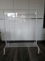 IKEA-Kleiderständer RIGGA