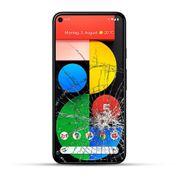 Original Google Pixel 5 EXPRESS