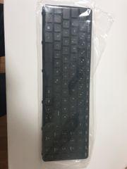 Laptop Tastatur Für HP 350