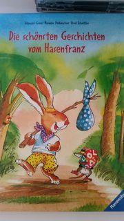 Ravensburger Kinderbuch