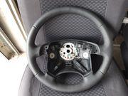 Golf 3 GTI Lenkrad neu