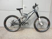 Downhill Bike Norco Shore