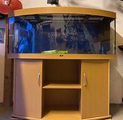 Aquarium Vision Juwel 450