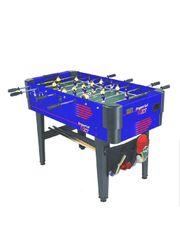 Tisch Fußball Kicker Carromco Imperial -