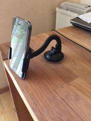 Handyhalterung für div iPhone mit