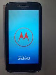 Handy Motorola C 1 16