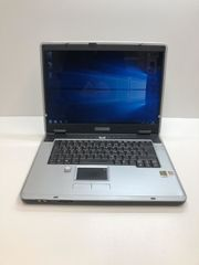 NOTEBOOK - MEDION - MD96500 - WIN7 15
