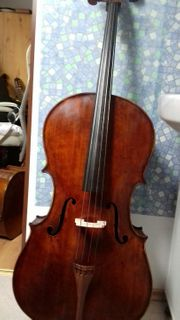 Nr 472 cello 44 super