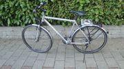 Fahrrad STEVENS 28 Zoll