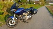 Yamaha TDM 900 RN 08