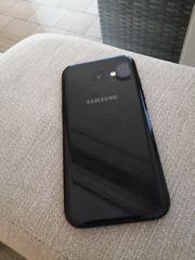 Neuwertiges Samsung
