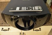 Sony Projektor VPL-VW1100ES SXRD 2000
