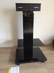 TV-Möbel Spectral Tray PX 601