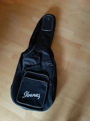 Gitarren-Gigbags von Ibanez