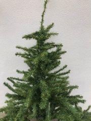 Weihnachtsbaum Tannenbaum künstlich