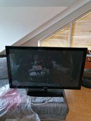 gebrauchter SAMSUNG TV