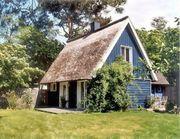 Kleines Haus Häuschen gesucht