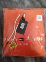 tommy Hilfiger Pullover L