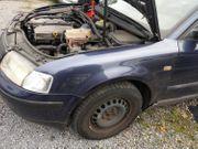VW Passat 3 B 99-2003