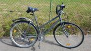 Mountain Bike Stevens Damenfahrrad Damen