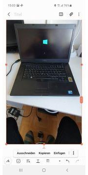 Dell Precision LAPTOP