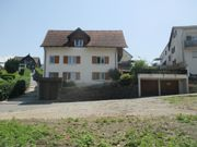 Grosses Mehrfamilienhaus in Bregenz Riedenburg