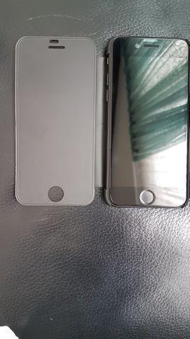 Bild 4 - Apple Ankauf iPhone x xr - Lüneburg