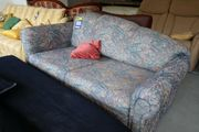 Sofa Couch - LD300713