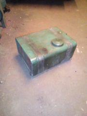 Kramer KL 11 Tank abzugeben