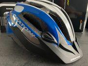CRATONI C-Stream Fahrradhelm mit LED