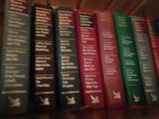 Taschenbücher Reader s Digest 31