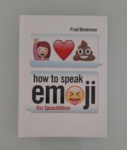 How to speak emoji - Der