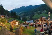 2 Tickets Karten Sagenfestspiele Silbertal