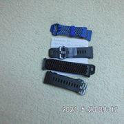 Uhr Armbänder für Samsung Galaxy