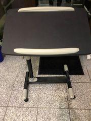 Laptop Tisch