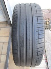 Michelin-Sommerreifen 245 40 ZR19