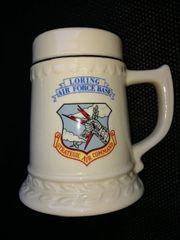 Air Force Krug