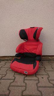 Kindersitz RÖMER Kid 15-36 kg